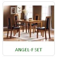 ANGEL-F SET